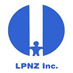 LPNZ_logo
