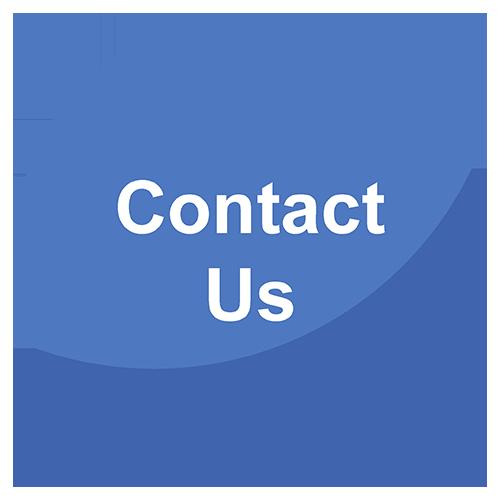 LPNZ_contact-us
