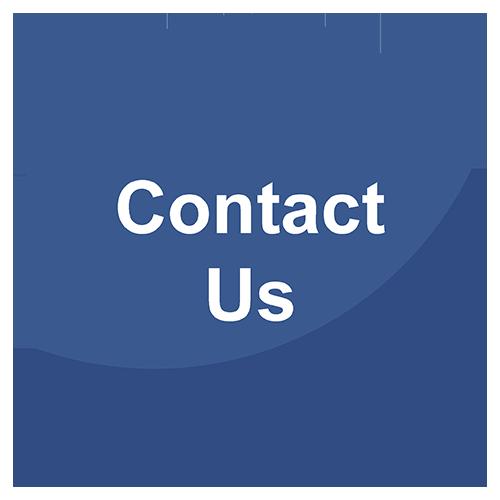 LPNZ_contact-us_hover
