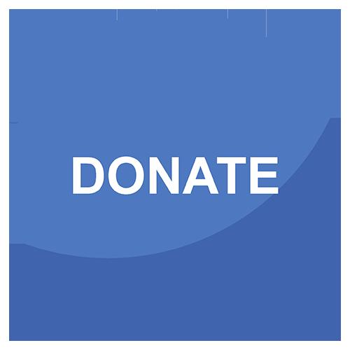 LPNZ_donate