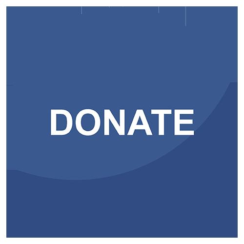LPNZ_donate_hover