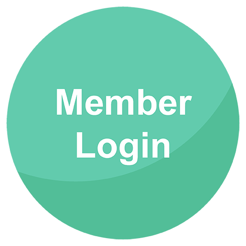 LPNZ_member-login