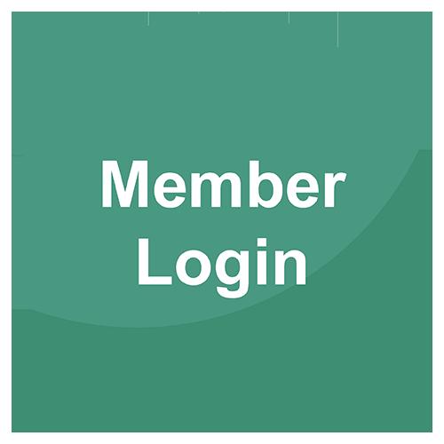 LPNZ_member-login_hover